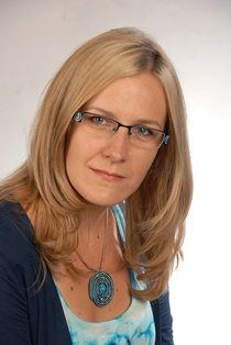 Psycholog Psychoterapeuta Trener mgr Hanna Polak-Zając
